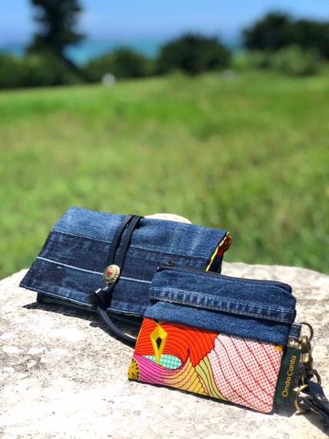 wallet (1)-min