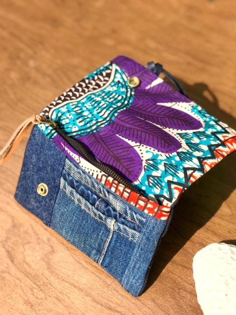 wallet (2)-min