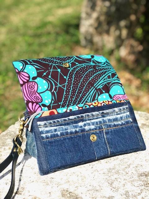 wallet (3)-min