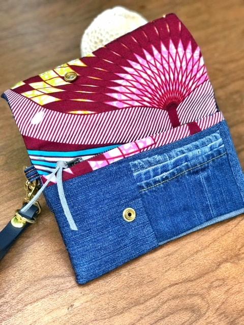 wallet (4)-min