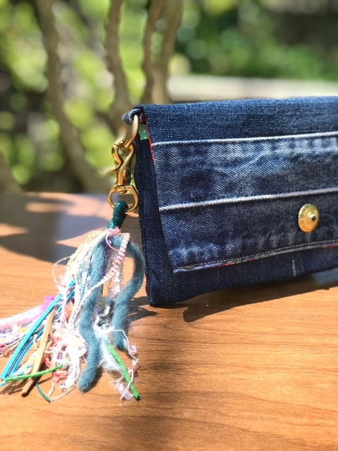 wallet (6)-min
