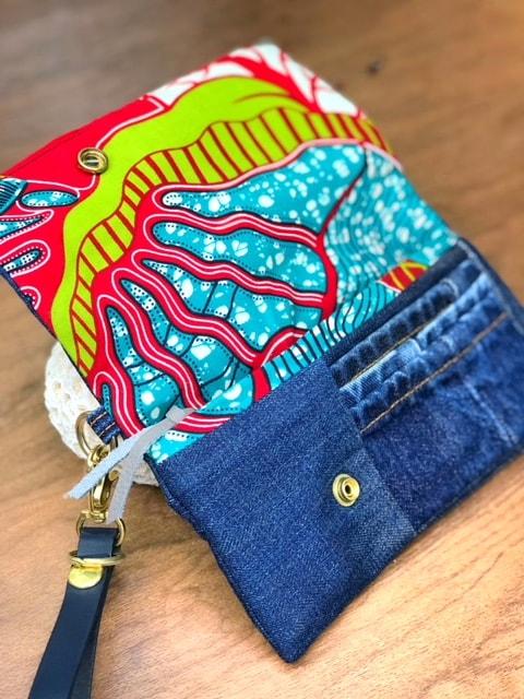 wallet (9)-min