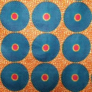 Blue_Orange Circle