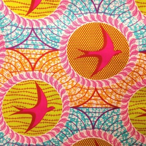 Pink Swallow...soon, SOLD OUT!