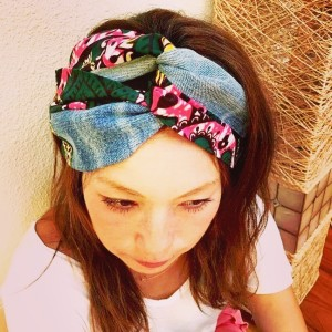 headband (4)-min